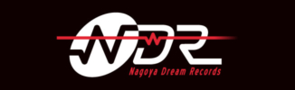 Nagoya Dream Records