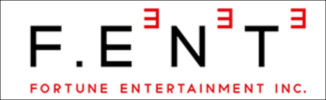 FORUNE ENTERTAINMENT INC.